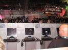 GamesCom 2006