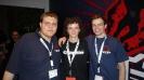 GamesCom 2008