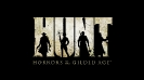 HUNT Artworks_1