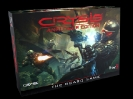 Crysis Boardgame