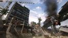 Warface Screenshot_3