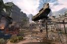 Warface Screenshot_6