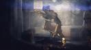 Warface Start Trailer_2