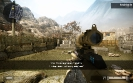 Warface Tutorial_6
