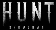 hunt showndown logo