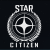 starcitizen_50x50.png