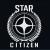 starcitizen_50x50.png