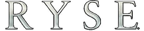 Crytek-HQ.com