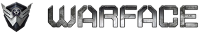 warface-logo-news